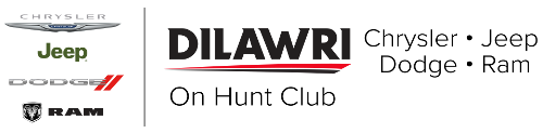 Dilawri Jeep Dodge Chrysler