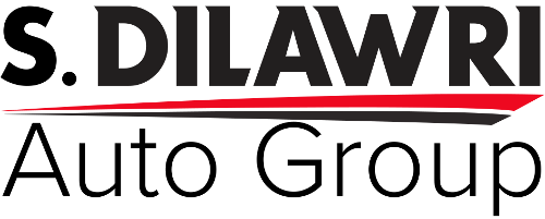 Dilawri Auto Group Logo