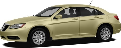 2011-Chrysler-200-4dr-Sedan_101
