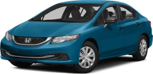 2014-Honda-Civic-4dr-Sedan_101