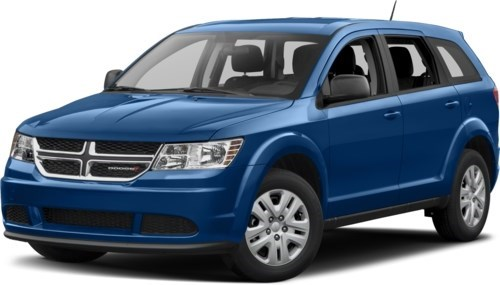 2015-Dodge-Journey-4dr-FWD_101