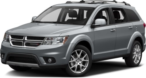 2016 Dodge Journey 4dr AWD_101