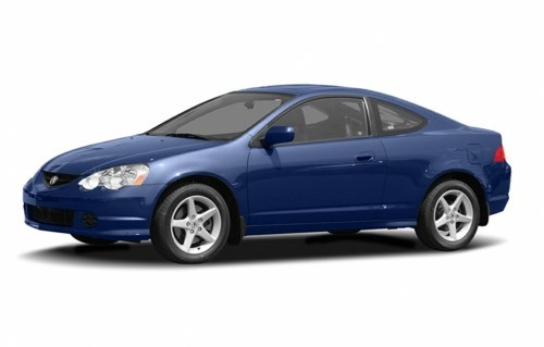2004-Acura-RSX-2dr-Coupe_101