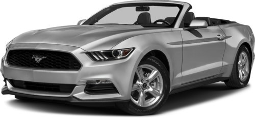 2015 Ford Mustang 2dr Convertible_101