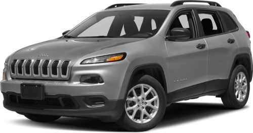 2016-Jeep-Cherokee-4dr-FWD_101