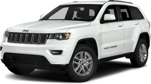 2017-Jeep-Grand-Cherokee-4dr-4x4_101