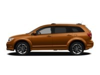 2011 Dodge Journey Canada Value Package Exterior Shot 7