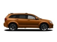 2011 Dodge Journey Canada Value Package Exterior Shot 11