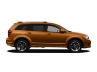 2011 Dodge Journey Canada Value Package Exterior Shot 16