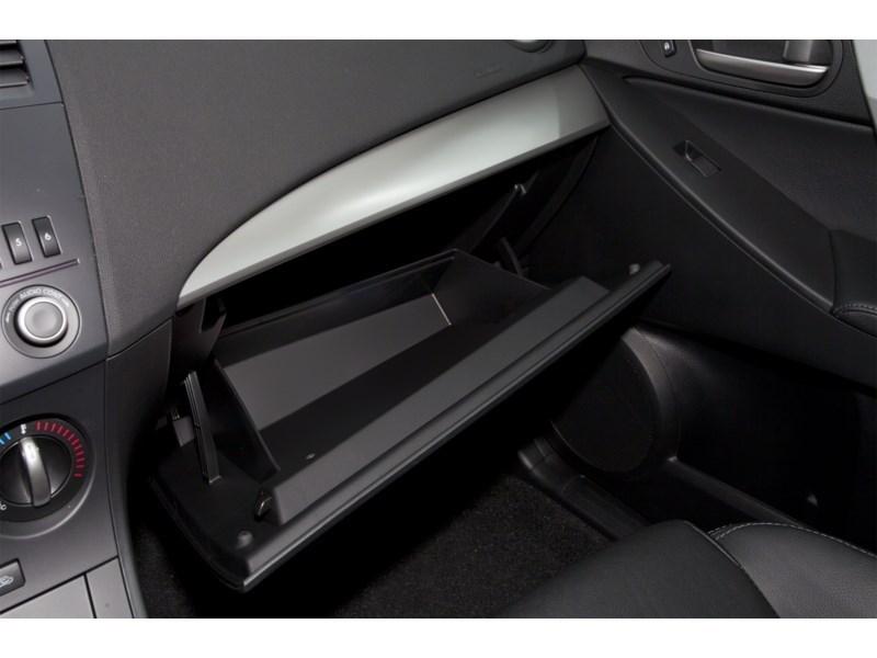 ottawa used 2012 mazda mazda3 gs sky dilawri used inventory display. Black Bedroom Furniture Sets. Home Design Ideas