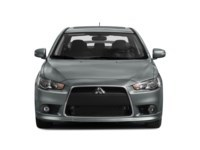2015 Mitsubishi Lancer SE AWD ****ONLY 45435KM'S!!! WOW***** Exterior Shot 6