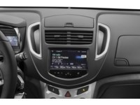 2016 Chevrolet Trax LT Interior Shot 2