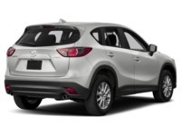 2016 Mazda CX-5 GS Exterior Shot 2