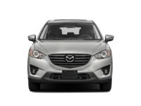 2016 Mazda CX-5 GS Exterior Shot 6