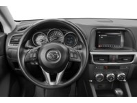 2016 Mazda CX-5 GS Interior Shot 3