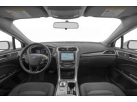 2017 Ford Fusion SE  - Bluetooth -  SiriusXM - $75.00 /Wk Interior Shot 6
