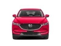 2017 Mazda CX-5 GS Exterior Shot 6