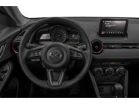 2018 Mazda CX-3 GS Interior Shot 3