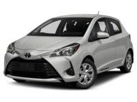 "2018 Toyota Yaris LE AUTOMATIC *LOWEST PRICE IN OTTAWA"" Exterior Shot 1"