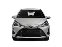 "2018 Toyota Yaris LE AUTOMATIC *LOWEST PRICE IN OTTAWA"" Exterior Shot 6"