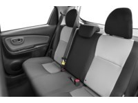 "2018 Toyota Yaris LE AUTOMATIC *LOWEST PRICE IN OTTAWA"" Interior Shot 5"