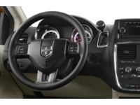 2012 Dodge Grand Caravan SE/SXT  - $45.56 /Wk Interior Shot 2