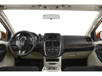 2012 Dodge Grand Caravan SE/SXT  - $45.56 /Wk Interior Shot 6