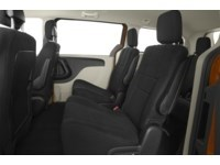 2012 Dodge Grand Caravan SE/SXT  - $45.56 /Wk Interior Shot 5