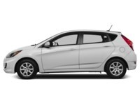 2013 Hyundai Accent GL  ***QUICK SALE*** Exterior Shot 7