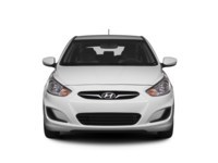 2013 Hyundai Accent GL  ***QUICK SALE*** Exterior Shot 6