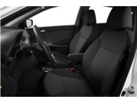 2013 Hyundai Accent GL  ***QUICK SALE*** Interior Shot 4