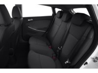 2013 Hyundai Accent GL  ***QUICK SALE*** Interior Shot 5