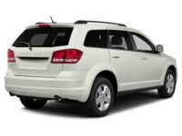 2014 Dodge Journey SE PLUS Exterior Shot 2
