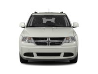 2014 Dodge Journey SE PLUS Exterior Shot 6