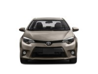 2014 Toyota Corolla LE AUT0 ***MANAGERS SPECIAL*** Exterior Shot 6