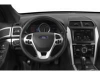 Ottawa Used 2015 Ford Explorer Sport Dilawri Used Inventory