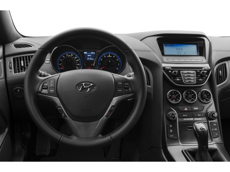 Ottawa Used 2015 Hyundai Genesis Coupe 3 8 Gt Dilawri Used
