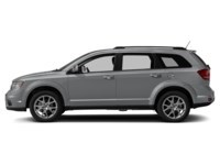 2016 Dodge Journey Limited  - $78.24 /Wk - Low Mileage Exterior Shot 7