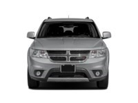 2016 Dodge Journey Limited  - $78.24 /Wk - Low Mileage Exterior Shot 6