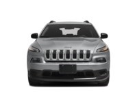 2015 Jeep Cherokee Sport 4X4 | V6, Heated Seats & Steering, Rear Cam Exterior Shot 6