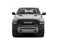 2018 RAM 1500 Rebel Exterior Shot 3