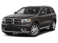 2017 Dodge Durango GT  - Leather Seats -  Bluetooth - $134.11 /Wk Exterior Shot 1