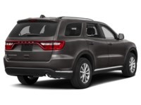2017 Dodge Durango GT  - Leather Seats -  Bluetooth - $134.11 /Wk Exterior Shot 2