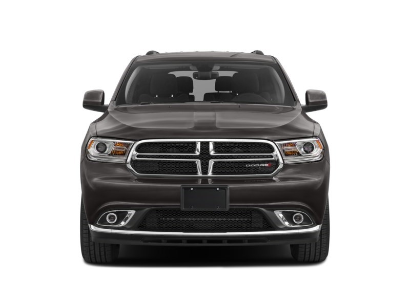 2017 Dodge Durango GT  - Leather Seats -  Bluetooth - $134.11 /Wk Exterior Shot 6