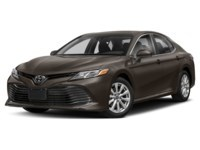 2019 Toyota Camry LE LOADED!!! ***BEST DEAL IN ONTARIO*** Exterior Shot 1