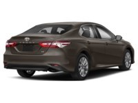 2019 Toyota Camry LE LOADED!!! ***BEST DEAL IN ONTARIO*** Exterior Shot 2