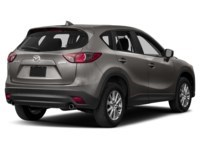 2016 Mazda CX-5 GS Titanium Flash Mica  Shot 20