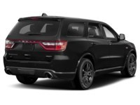 2018 Dodge Durango SRT DB Black  Shot 2