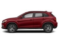2018 Mitsubishi RVR **The last of the anniversary editions** Rally Red  Shot 3