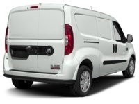 2016 RAM ProMaster City SLT Bright White  Shot 2